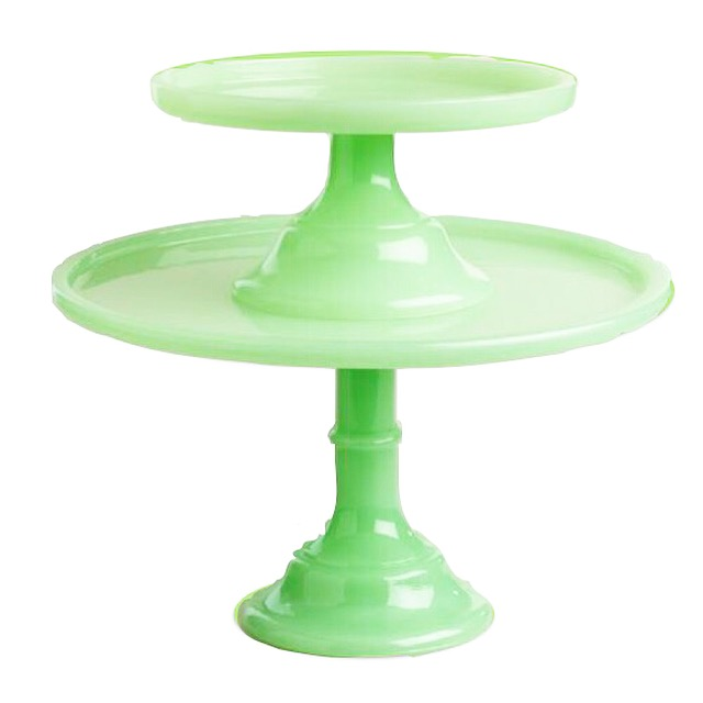 Jadeite cake stands.jpeg