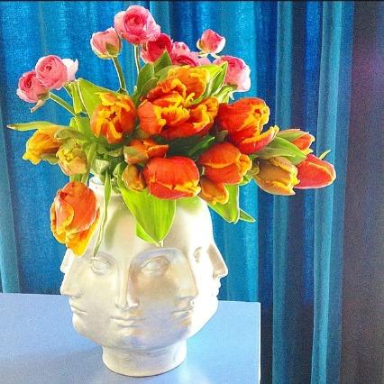 Perpetual face vase.jpg