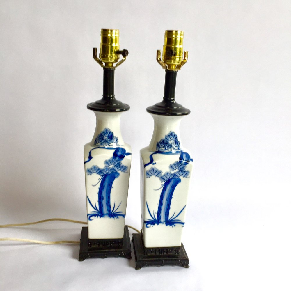 2 17 x 4 blue and white Chinoiserie Lamps.jpeg