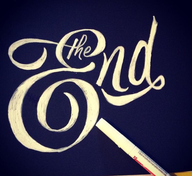 a the end.jpg