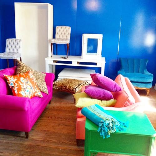 Furniture styled.jpg