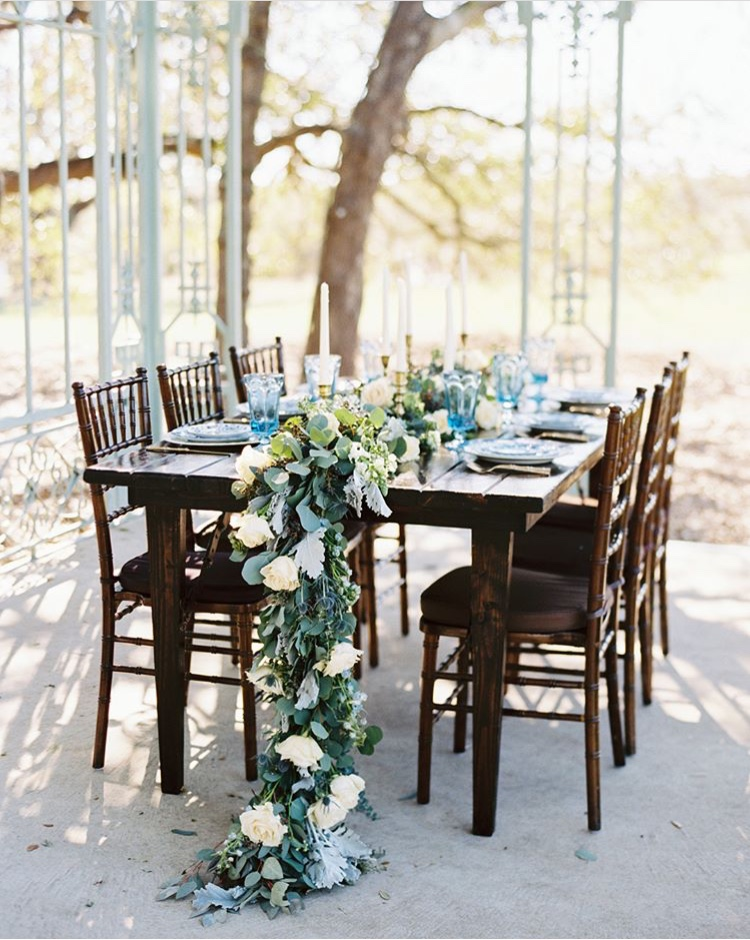 tabletop blue and white 2.jpg