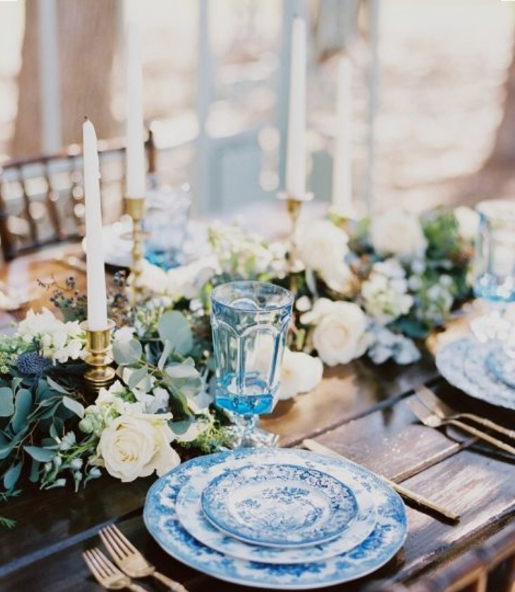 tabletop blue and white3.jpg
