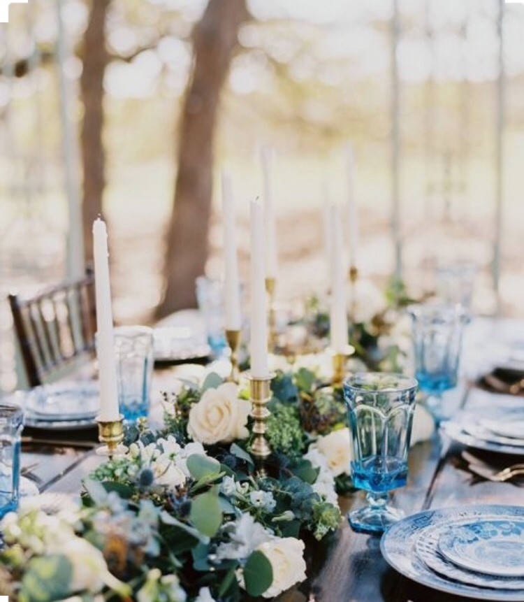 tabletop blue and white4.jpg