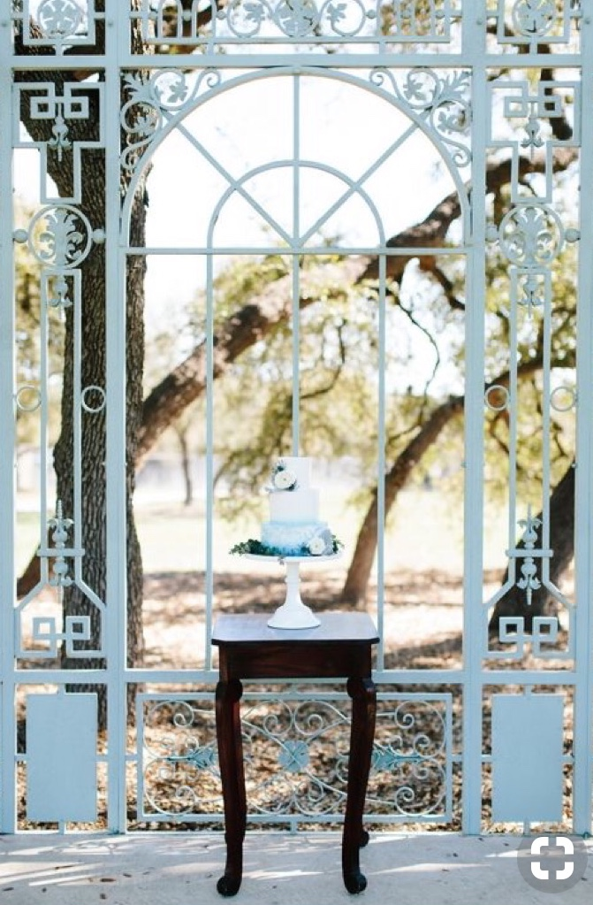 tabletop blue and white8.jpg