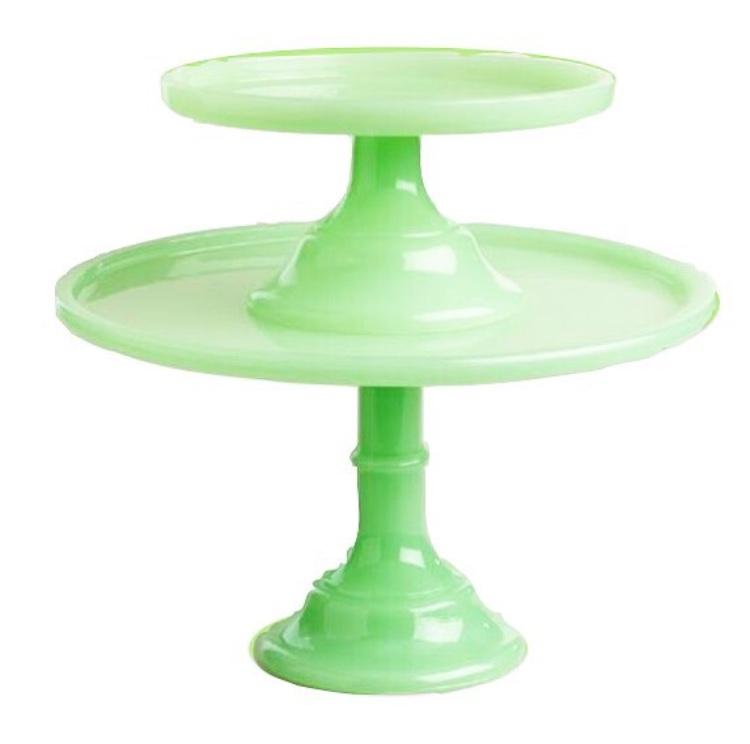 jade cake plates.jpg