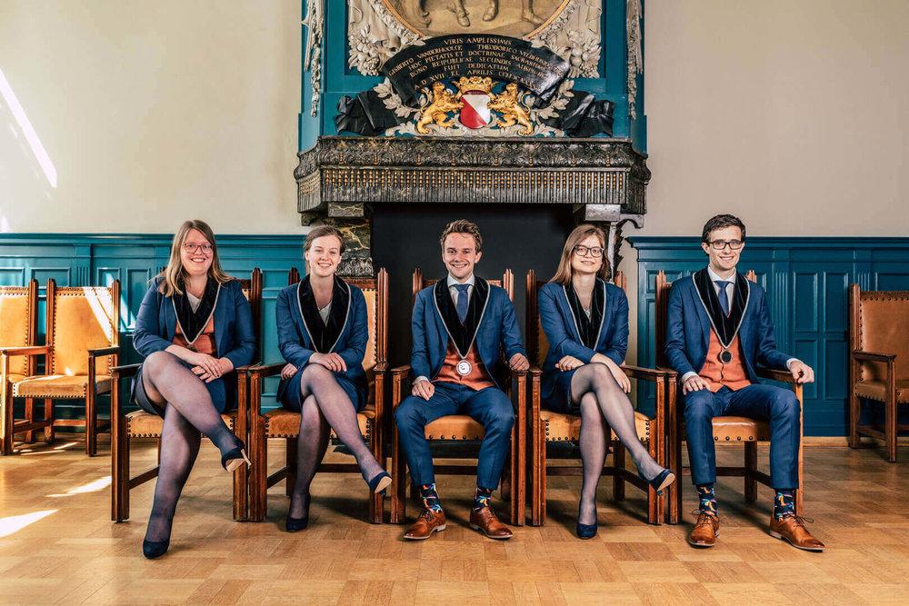Depositum-Custodi Bestuur-Westerbeke-2018Pak Student Bestuur Vereniging De Oost Bespoke Academy.jpg