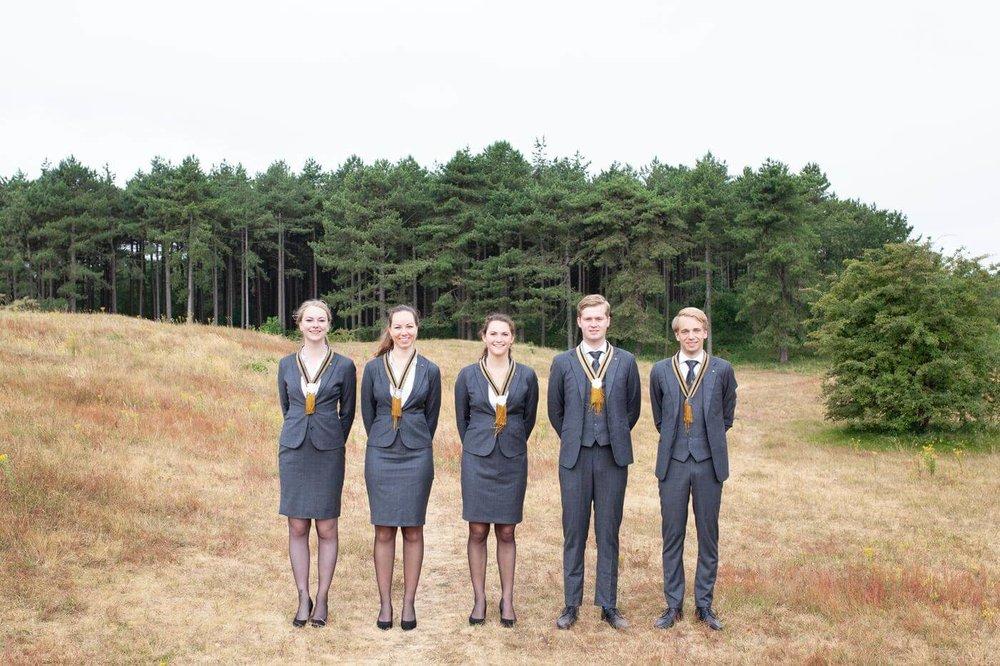 GFSV PS 18Pak Student Bestuur Vereniging De Oost Bespoke Academy.jpg