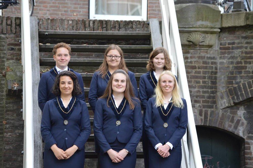 SIB Utrecht 18Pak Student Bestuur Vereniging De Oost Bespoke Academy.jpg