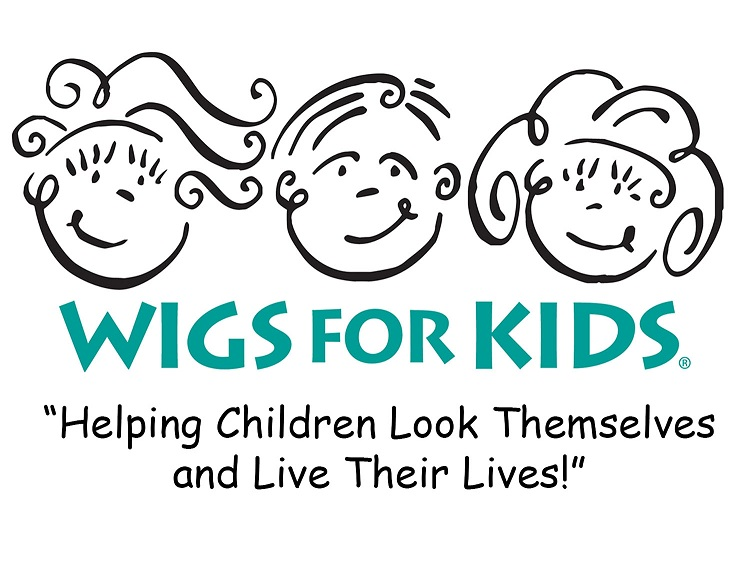 Wigs For Kids Logo.jpg