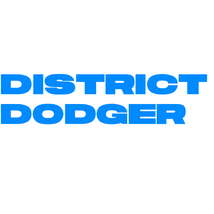 District Dodger