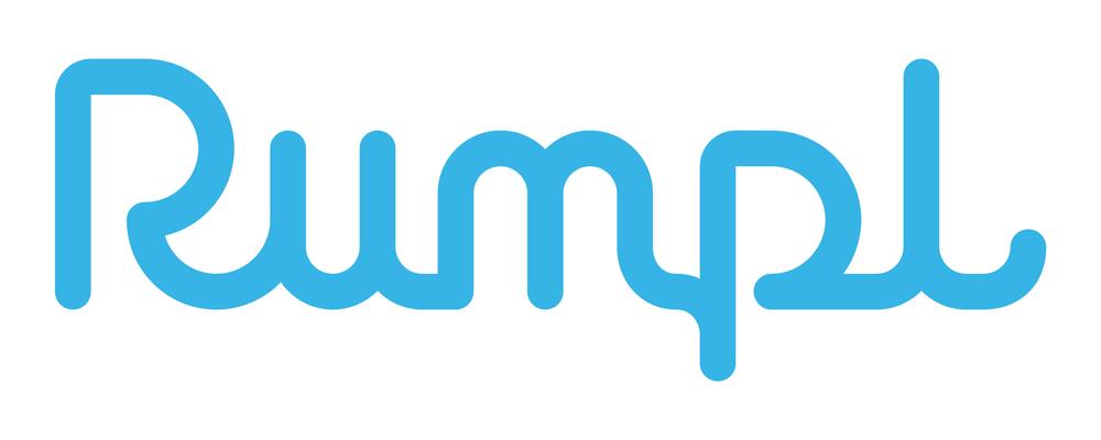Rumpl-Logo-Suite-012.png