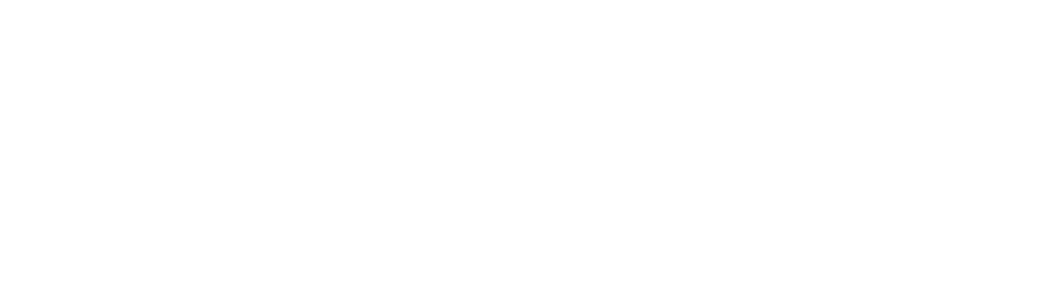 Erin Elders / Director