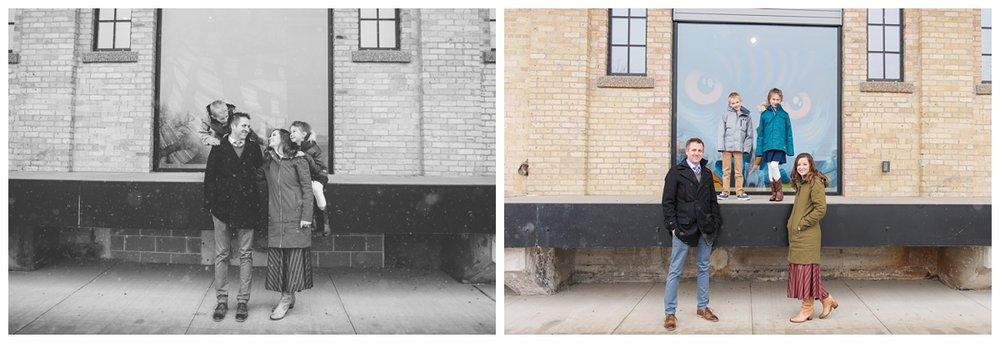 EmilieTaylorPhotography_Hollie&Derek_0017.jpg