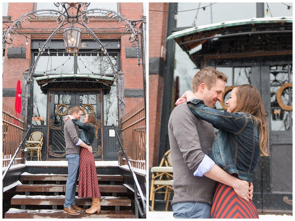 EmilieTaylorPhotography_Hollie&Derek_0014.jpg