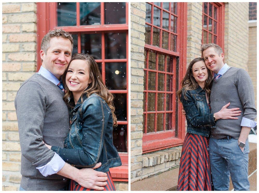 EmilieTaylorPhotography_Hollie&Derek_0004.jpg