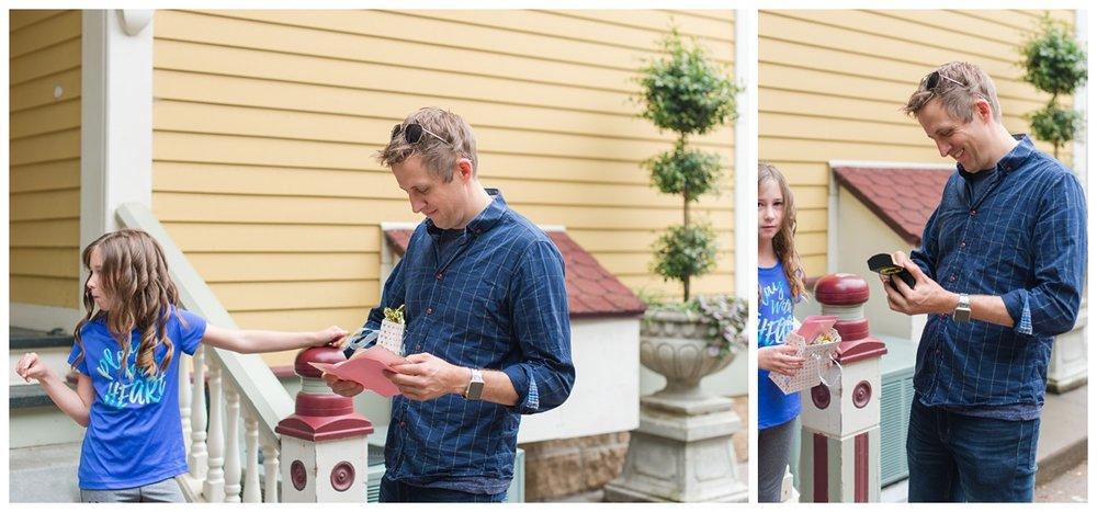 EmilieTaylorPhotography_Hollie&Derek_0007.jpg