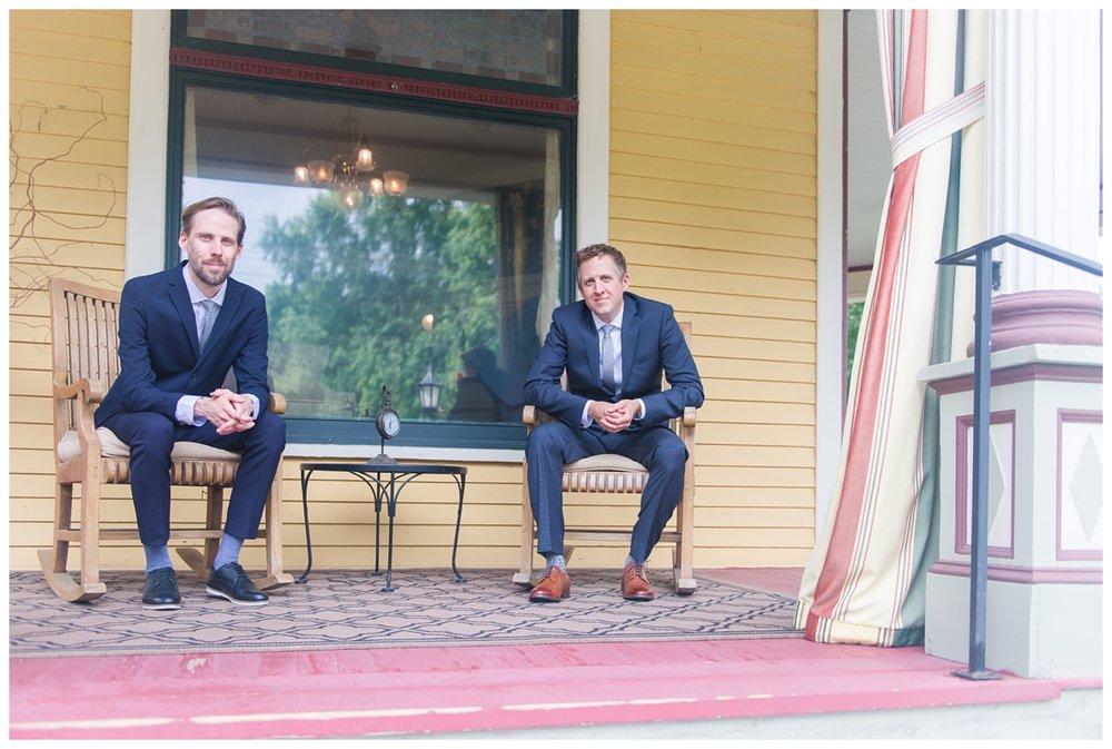 EmilieTaylorPhotography_Hollie&Derek_0022.jpg