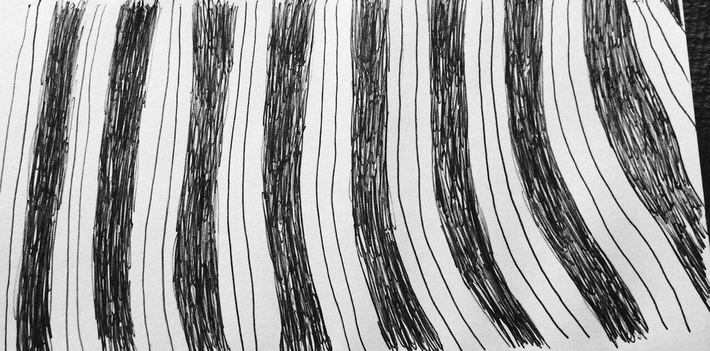 long lines sketch.jpg