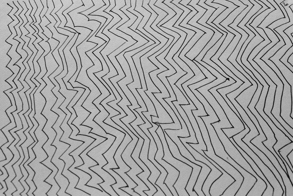 Squiggle lines sketch.jpg