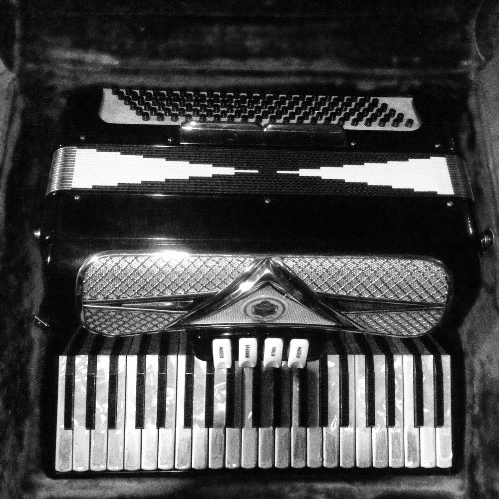 black & white accordion.jpg
