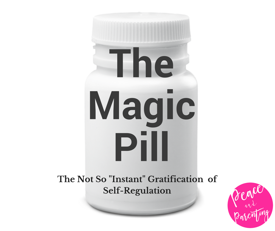 The Magic Pill (1).png
