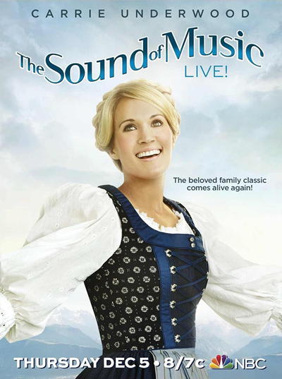 Sound_of_Music_Live!_logo.png