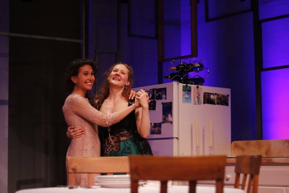 StruckPHOTO1-TheatreRaleigh2017-1024x683.jpg