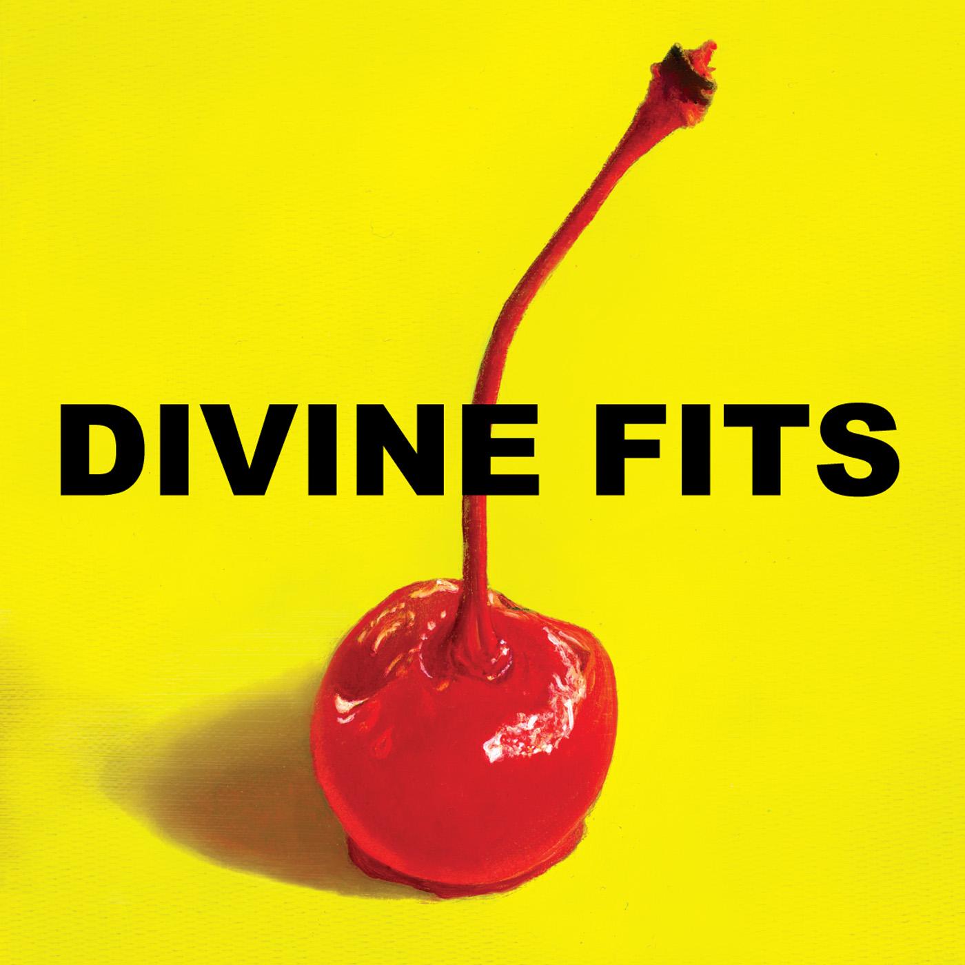 Divine-Fits1