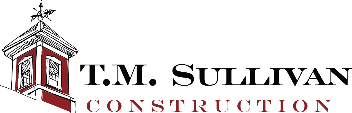 T.M. Sullivan Construction