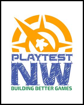 playtestNW