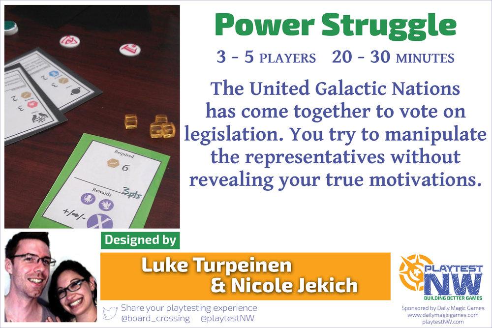 Power Struggle.jpg