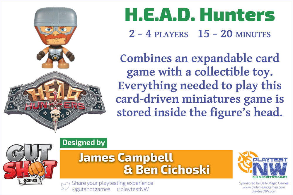 Head Hunters.jpg