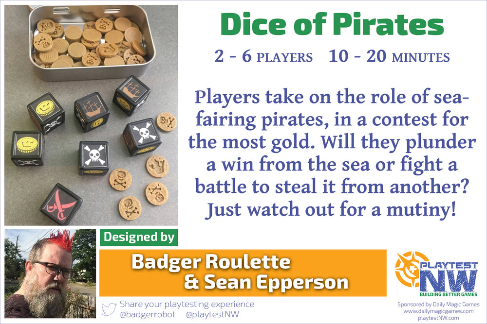 Dice of Pirates.jpg