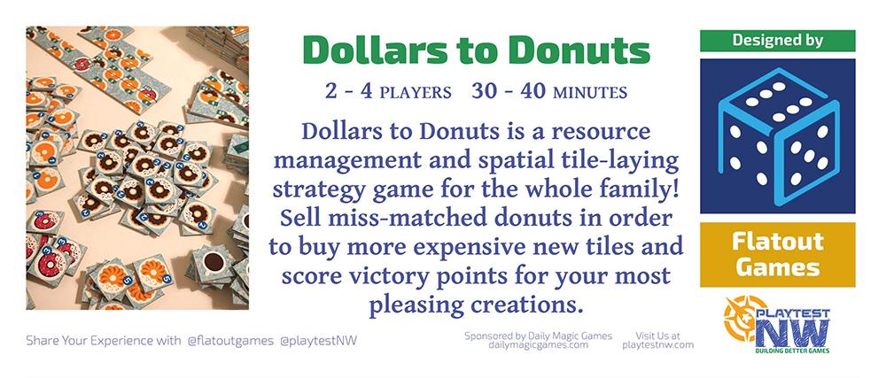 Dollars to Donuts.jpg