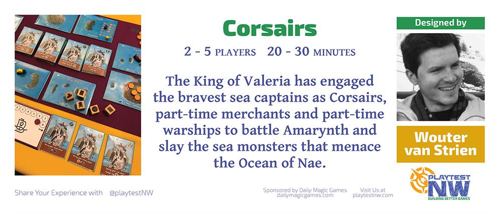 Corsairs.jpg