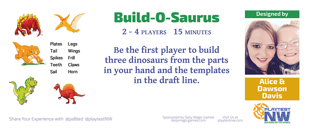 Build-O-Saurus.jpg