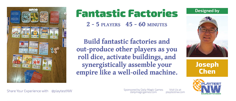 Fantastic Factories.jpg