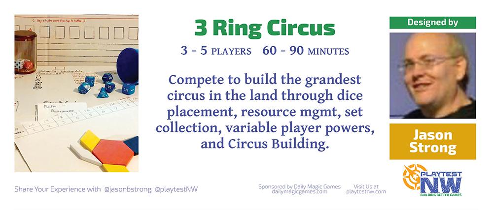 3 Ring Circus.jpg