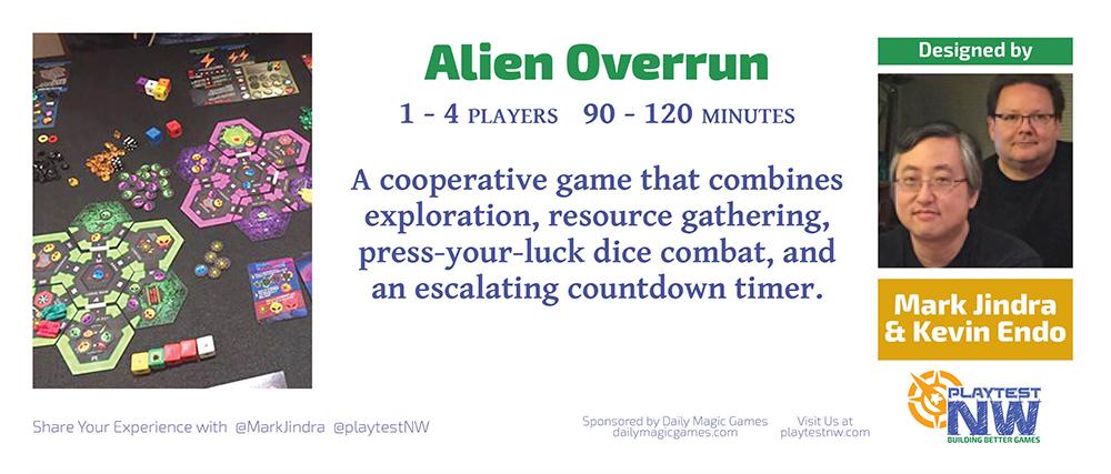 Alien Overrun.jpg