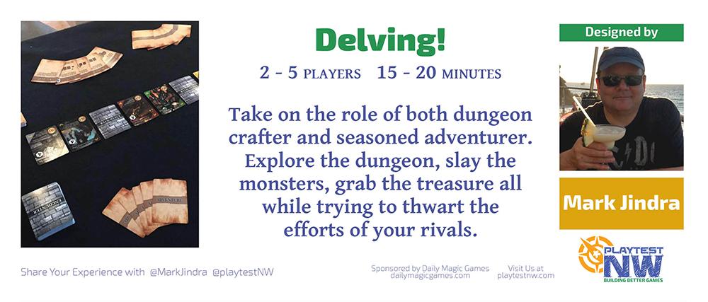 Delving.jpg