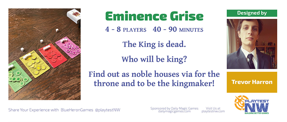 Eminence Grise.jpg