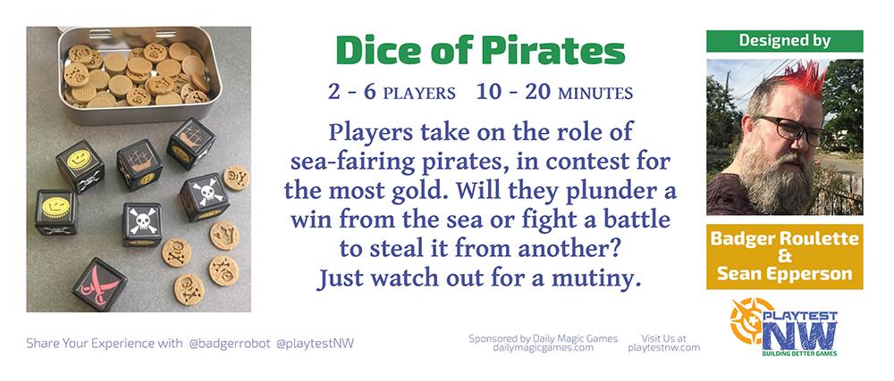Dice Of Pirates.jpg