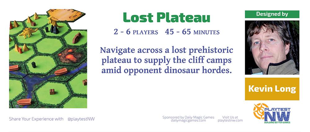 Lost Plateau.jpg