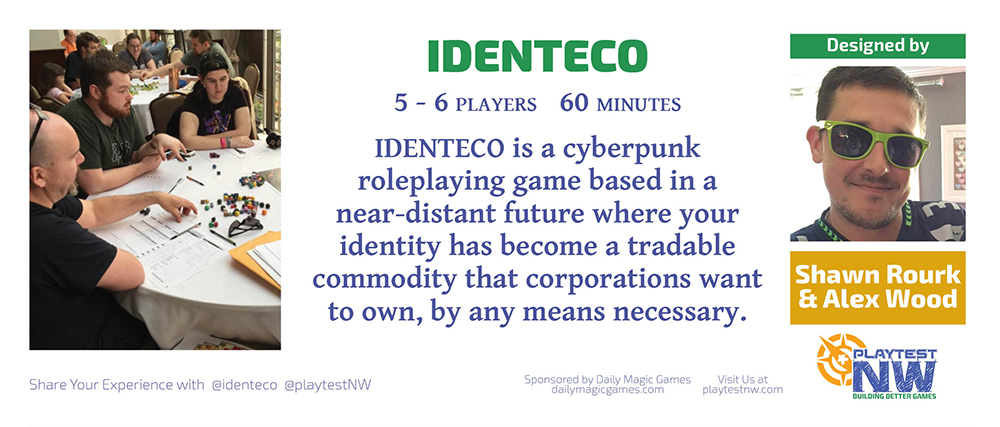 Identico.jpg