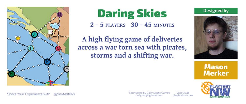 Daring Skies.jpg