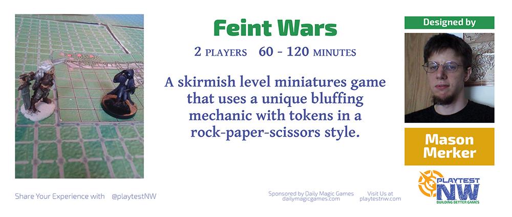 Feint Wars.jpg