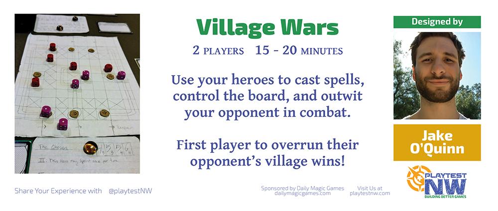 Village Wars.jpg