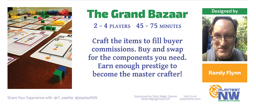 The Grand Bazaar.jpg