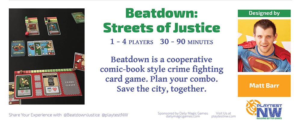 Beatdown.jpg